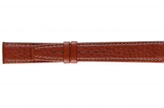 Uhrenarmband Kalbsleder K0204L gold